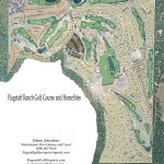 Flagstaff Ranch Map